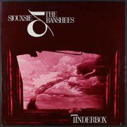 Siouxsie & The Banshees, Tinderbox (LP)