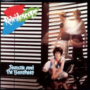 Siouxsie & The Banshees, Kaleidoscope (CD)