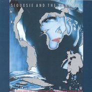 Siouxsie & The Banshees, Peepshow (CD)