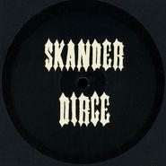 "Skander, Dirge (12"")"