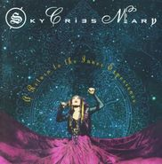 Sky Cries Mary, A Return To The Inner Experience (CD)