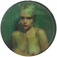 Sky Ferreira, Night Time, My Time [Picture Disc] (LP)