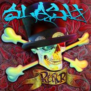 Slash, Slash (CD)
