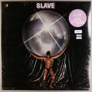 Slave, Slave (LP)