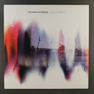 The War On Drugs, Slave Ambient (LP)