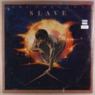 Slave, The Concept (LP)