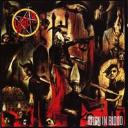 Slayer, Reign In Blood [Expanded Edition] (CD)