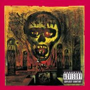 Slayer, Seasons In The Abyss (CD)