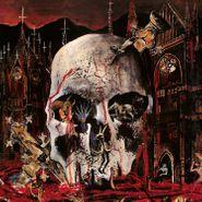Slayer, South Of Heaven [Remastered 180 Gram Vinyl] (LP)