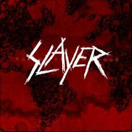 Slayer, World Painted Blood [Limited Edition] (CD)