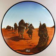 Sleep, Dopesmoker [Picture Disc] (LP)
