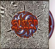 Sleep, Sleep's Holy Mountain [Colored Vinyl] (LP)