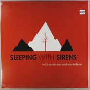 Sleeping With Sirens, With Ears To See And Eyes To hear (LP)