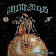 Slightly Stoopid, Top Of The World (CD)