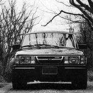 Slint, Tweez (LP)