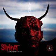 Slipknot, Antennas To Hell - The Best Of Slipknot (CD)