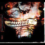 Slipknot, Vol 3: The Subliminal Verses [Record Store Day Clear Vinyl] (LP)