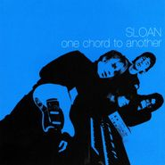 Sloan, One Chord To Another [Limited Edition] (CD)