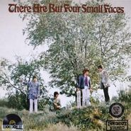 Small Faces, There Are But Four Small Faces [RECORD STORE DAY] (LP)
