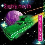 Smash Mouth, Fush Yu Mang (CD)