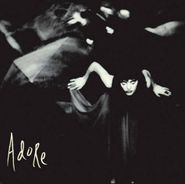 The Smashing Pumpkins, Adore (CD)