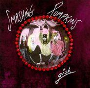The Smashing Pumpkins, Gish (LP)