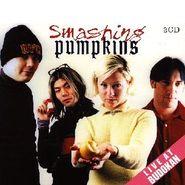 The Smashing Pumpkins, Live At Budokan (CD)