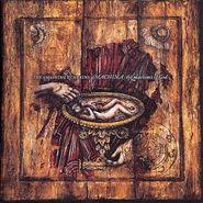 The Smashing Pumpkins, Machina / The Machines Of God (LP)