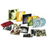 The Smashing Pumpkins, Pisces Iscariot [Deluxe Edition] (CD)
