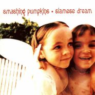The Smashing Pumpkins, Siamese Dream (CD)