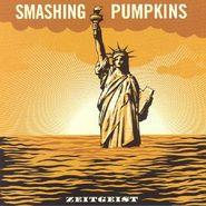 The Smashing Pumpkins, Zeitgeist [Extra Track] (CD)