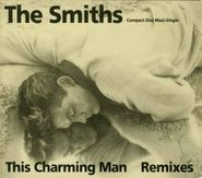 The Smiths, This Charming Man: Remixes (CD)