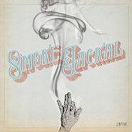 Smoke & Jackal, EP No. 01 (CD)