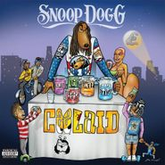 Snoop Dogg, Coolaid (CD)