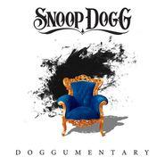 Snoop Dogg, Doggumentary (CD)
