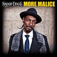 Snoop Dogg, More Malice (CD/DVD)