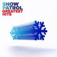 Snow Patrol, Greatest Hits (CD)