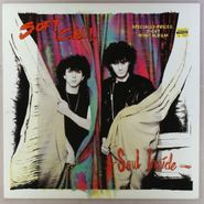 "Soft Cell, Soul Inside (12"")"