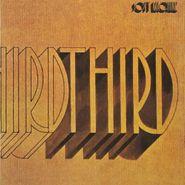 Soft Machine, Third [+Bonus Disc] (CD)