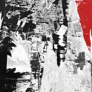 The Soft Moon, Deeper (LP)