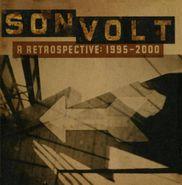 Son Volt, A Retrospective: 1995-2000 (CD)