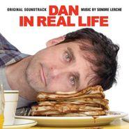 Sondre Lerche, Dan In Real Life [OST] (CD)