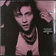 Sondre Lerche, Phantom Punch [Bonus Tracks 180 Gram Vinyl] (LP)