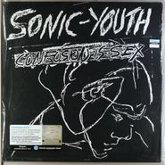 Sonic Youth, Confusion Is Sex (LP)