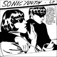 Sonic Youth, Goo [Remastered] (LP)