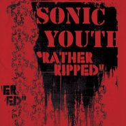 Sonic Youth, Rather Ripped (CD)