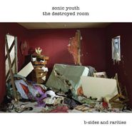 Sonic Youth, The Destroyed Room: B-Sides And Rarities (CD)