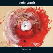 Sonic Youth, The Eternal (CD)