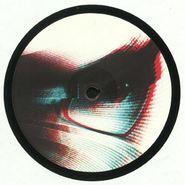 "Versalife, Soul Of The Automaton Pt. 2 (12"")"