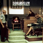 Soul Asylum, Candy From A Stranger (CD)
